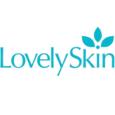 LovelySkin_Logo