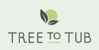 treetotub Logo