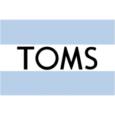 tomsCoupon